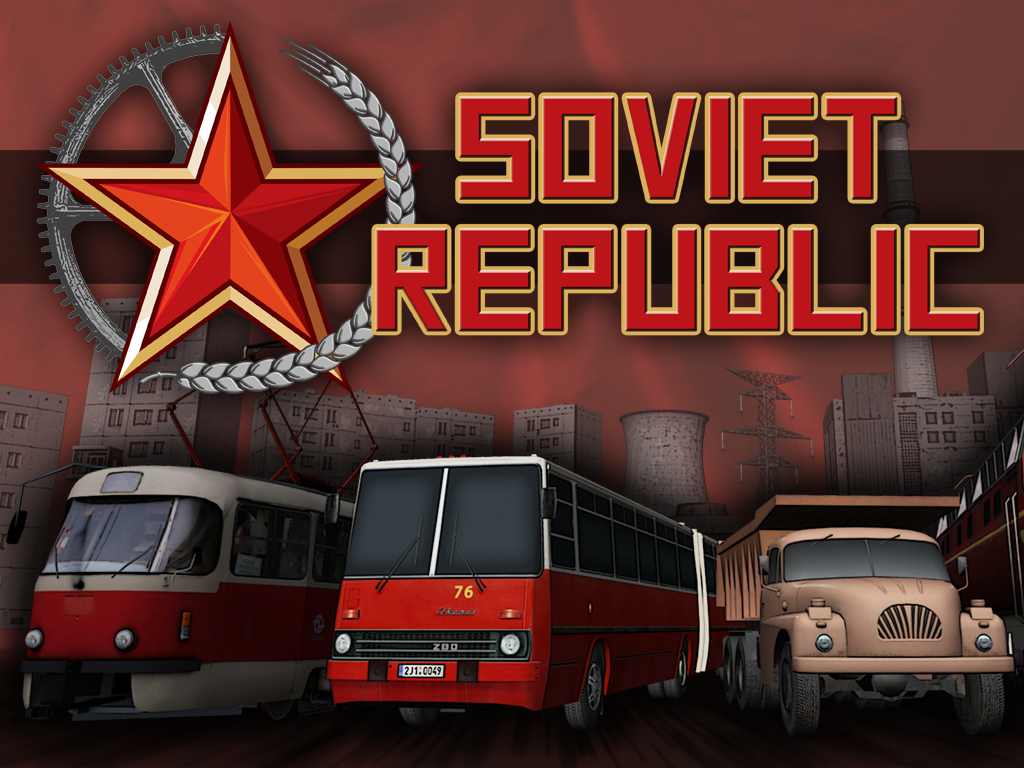 workers  u0026 resources  soviet republic news
