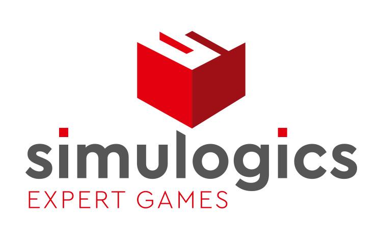 simulogics logo