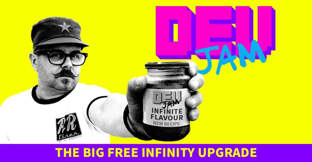 dj_thebigfreeinfinityupgrade_large