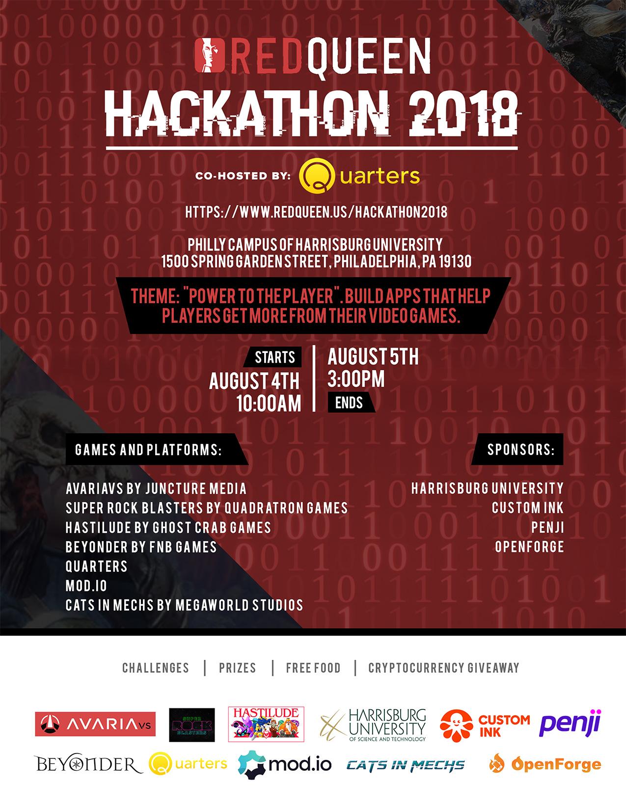 hackathon flyer v1