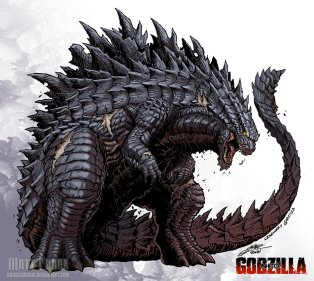godzilla_neo___legendary_godzilla_by_kaijusamurai-dc5d5xr.jpg