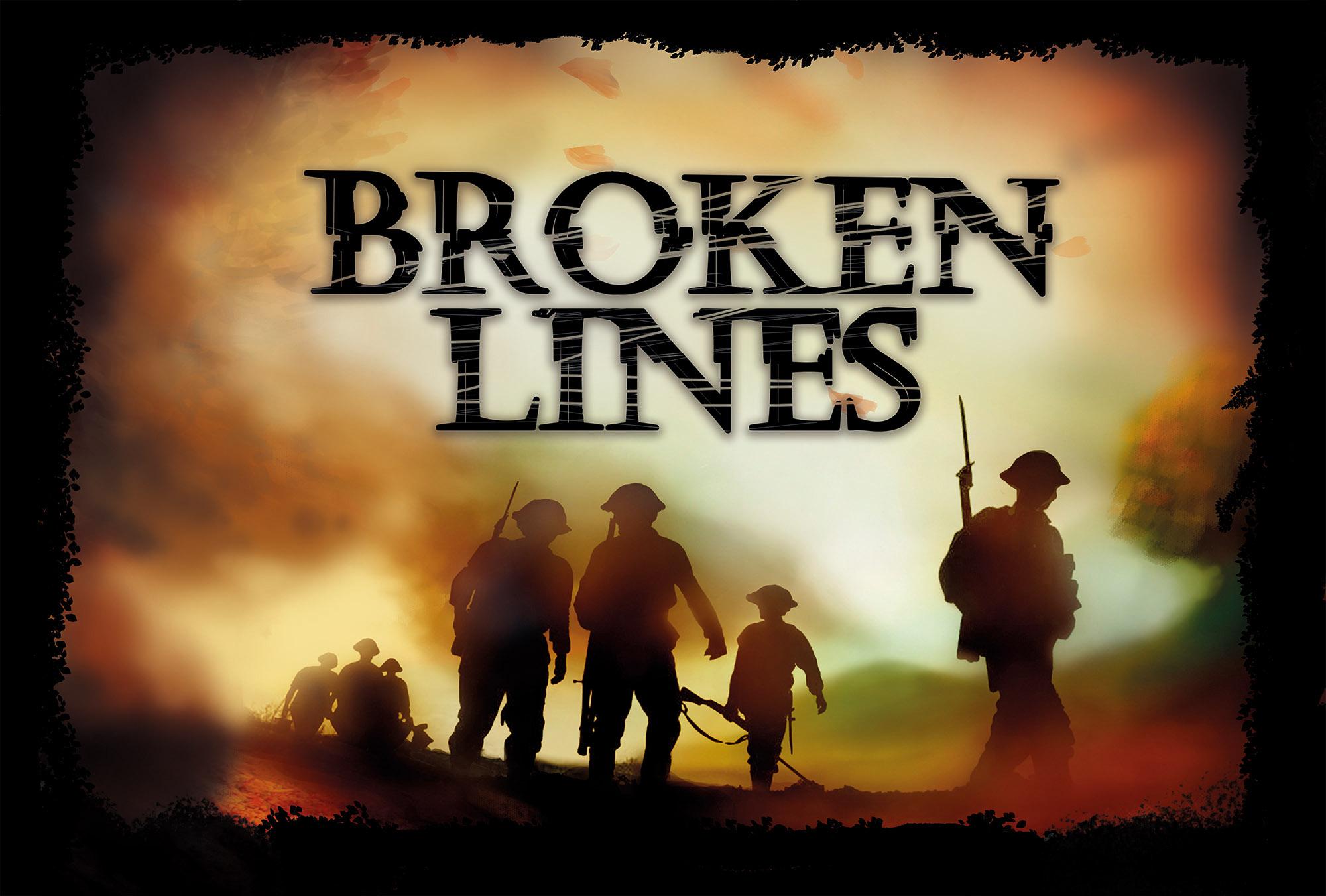 0.0_Broken_Lines_-_pack_shot.jpg