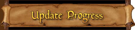 Update Progress