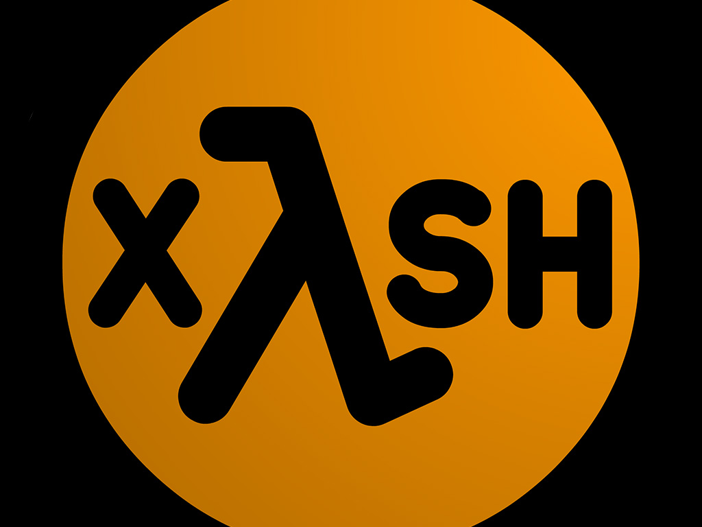 Xash3D-compatible Half-Life mods with a custom game code feature