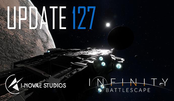 Update127_Header