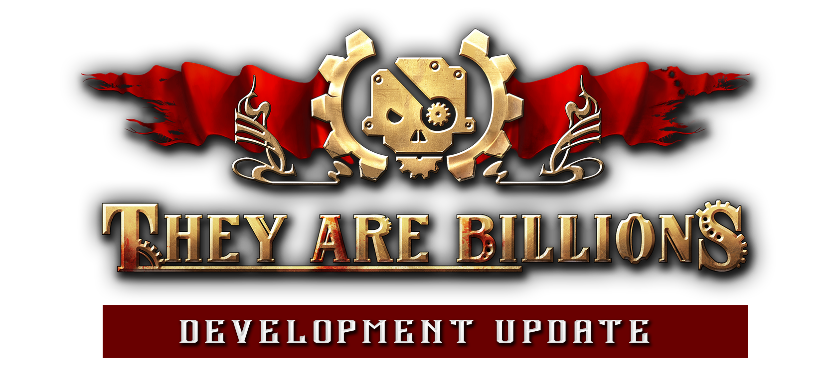 they are billions update