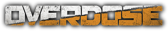 Visit The OverDose Website