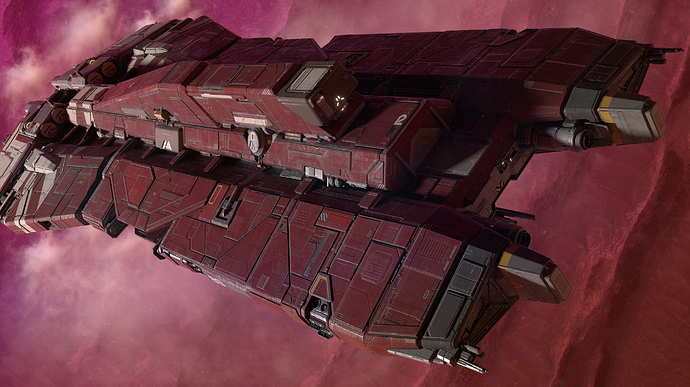 infinity_battlescape_cruiser_red_3_3