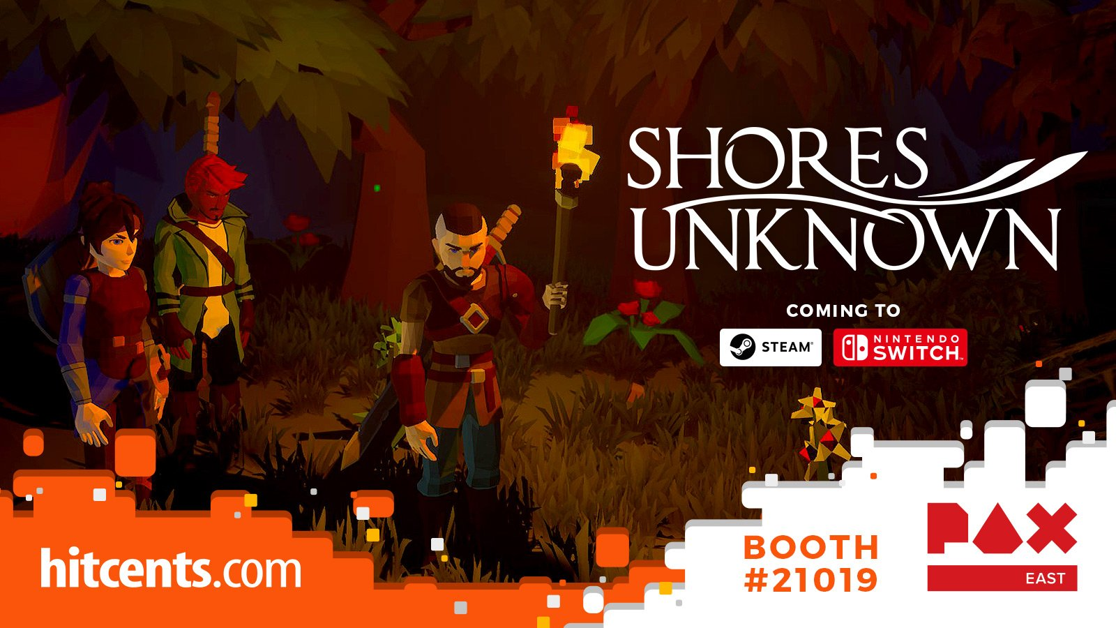 Hitcents_PAX East_Social Graphics_Shores Unknown 3.jpg