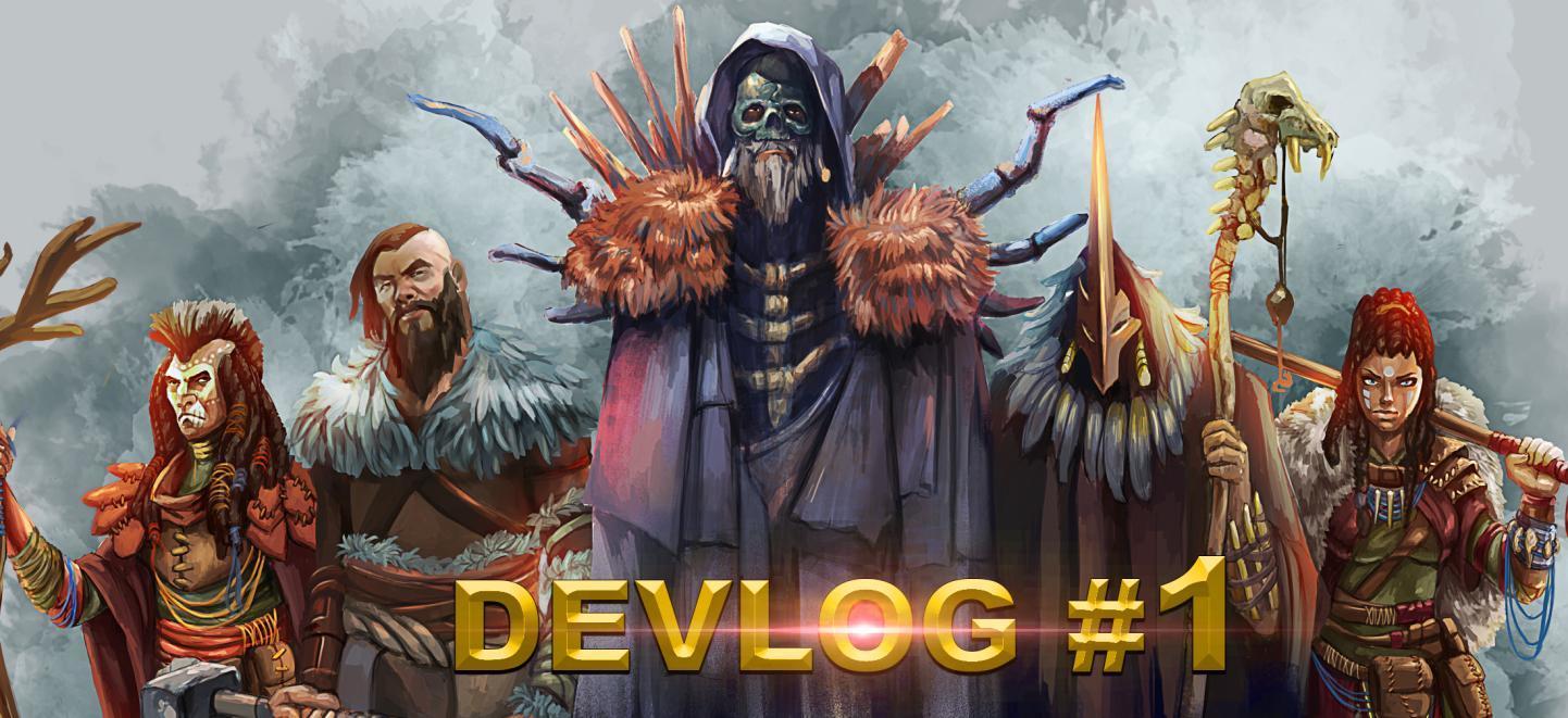 DevLog1