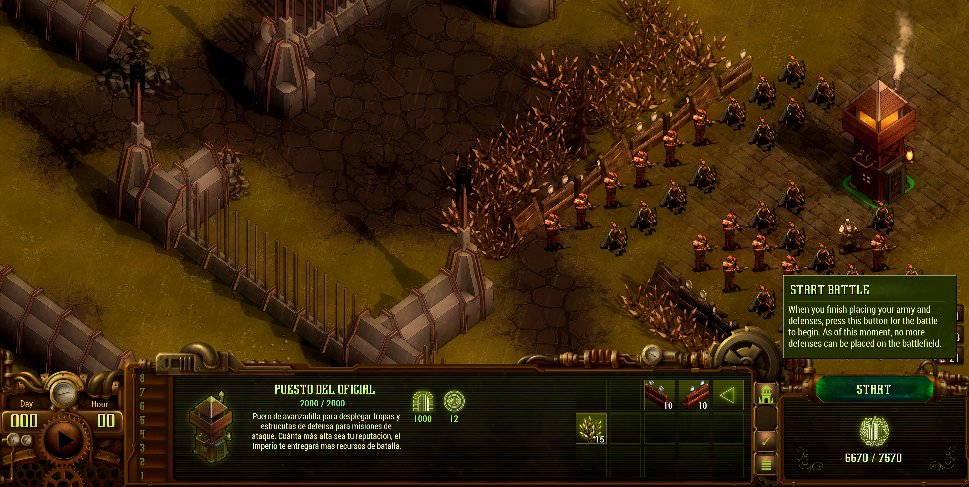 they are billions campaign
