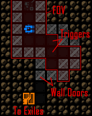 cogmind_level_design_min_exi_exit