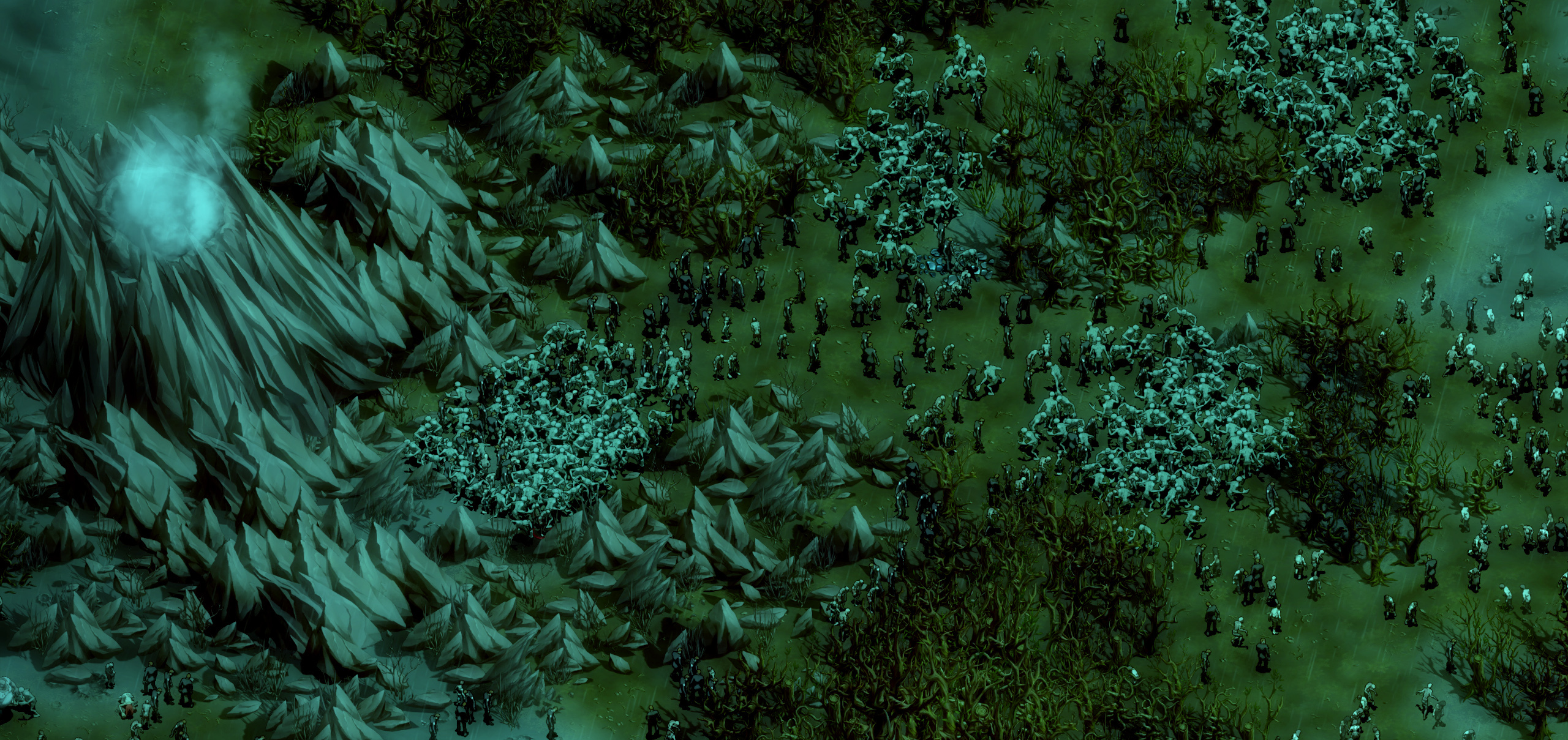 they are billions maps numantian games