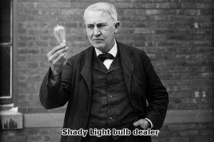 2019 06 06 edison bulb