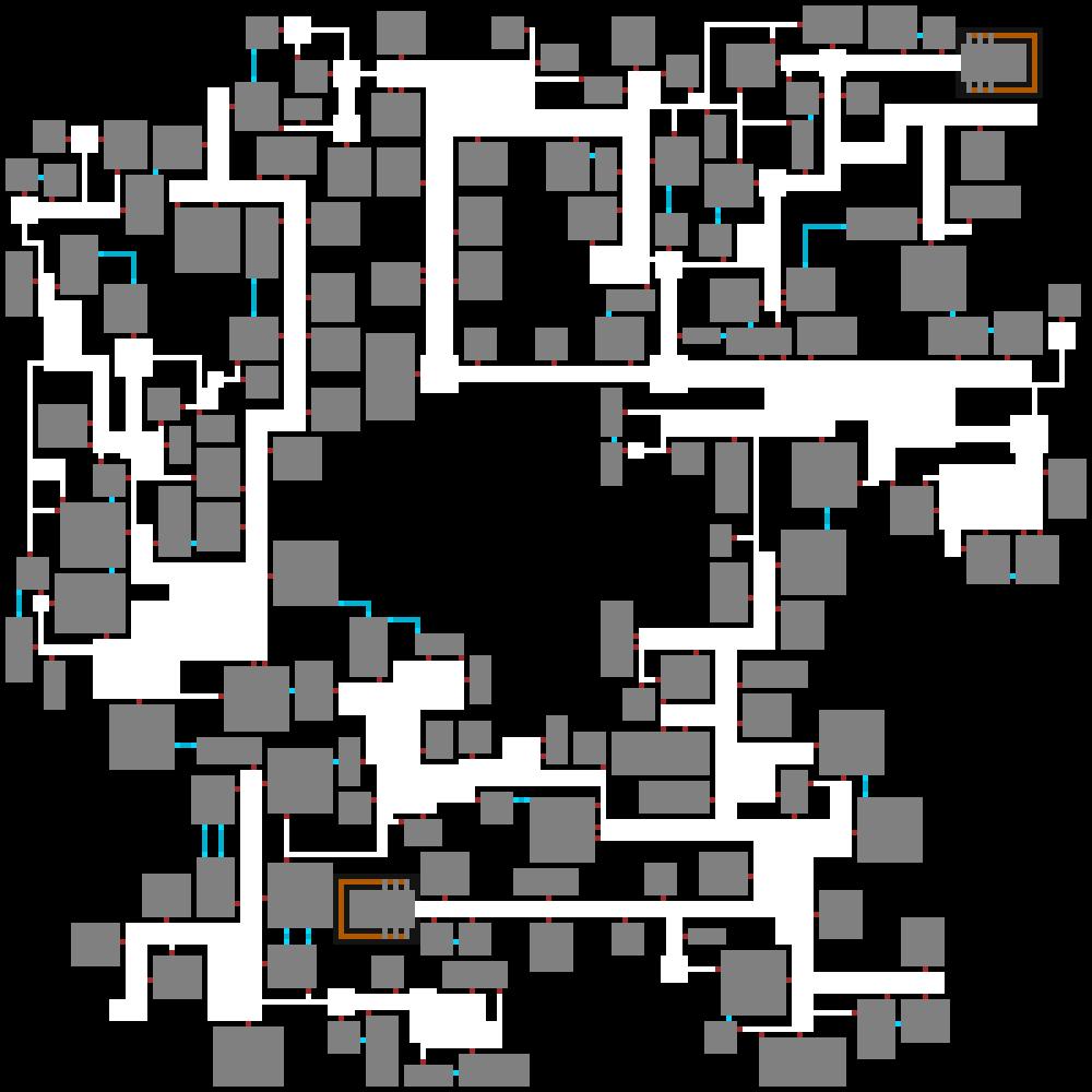 cogmind_mapgen_visualization_hidden_corridors