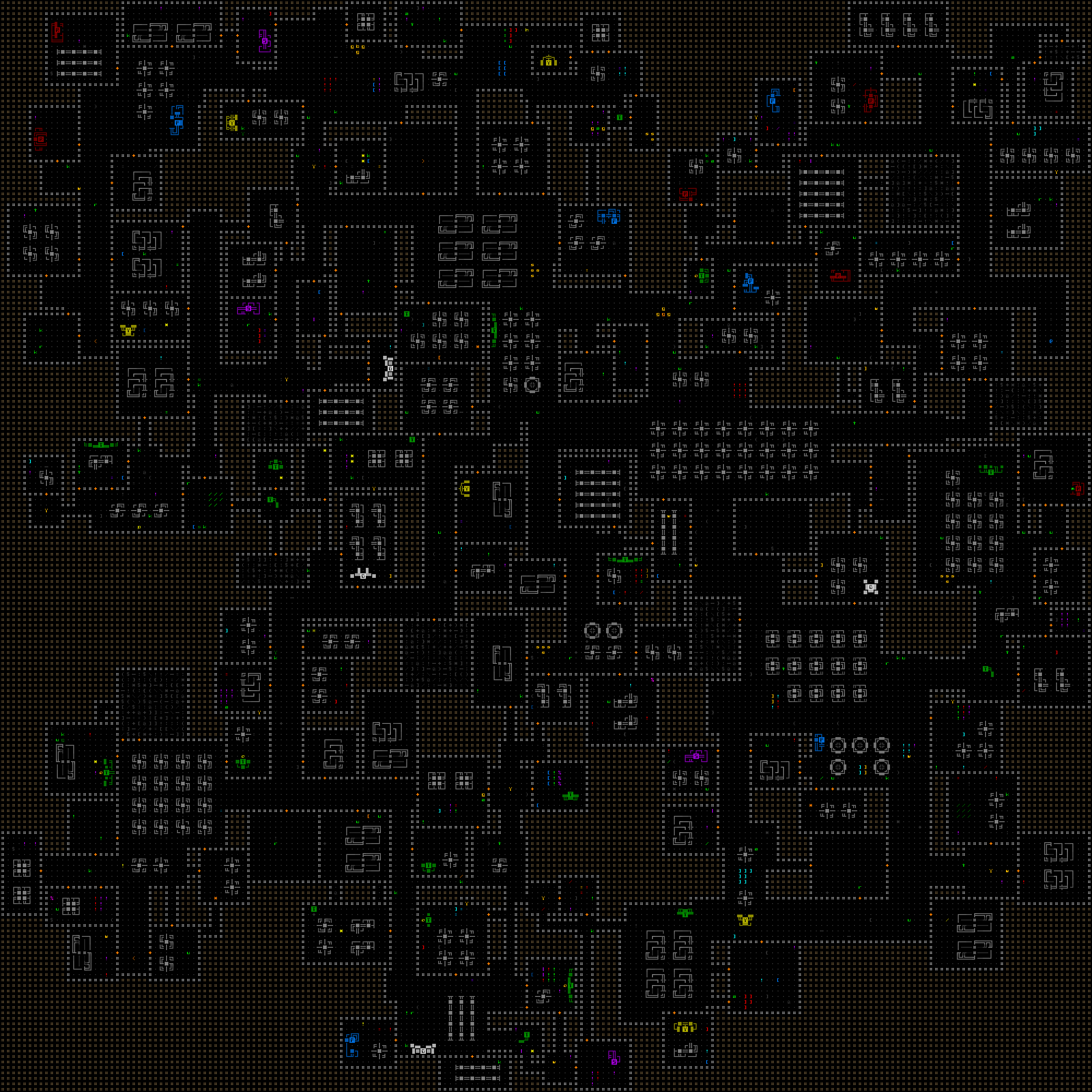 cogmind_factory_map