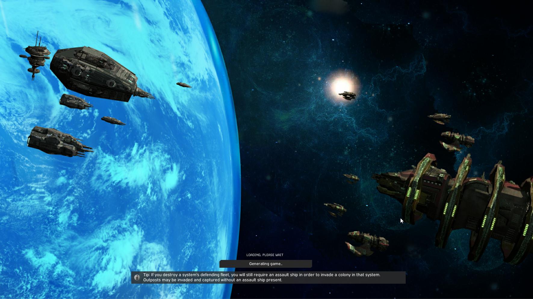 InterstellarSpaceGenesis_alpha2c_Tips.jpg