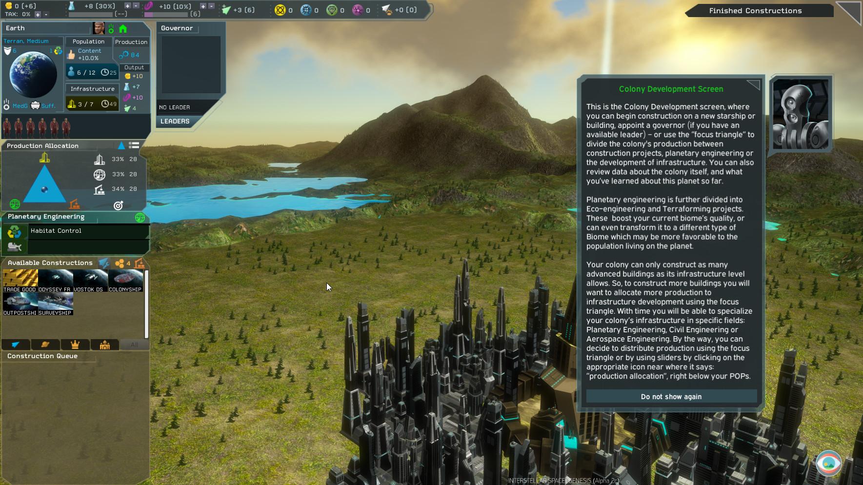 InterstellarSpaceGenesis_alpha2c_tutorial.jpg