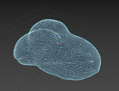 Optimized Blob