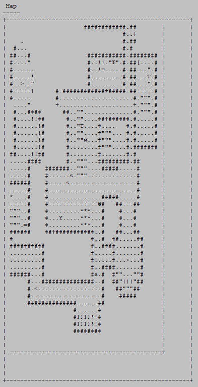 cogmind_scoresheet2_map_concept1_in_MAT_with_inner_borders