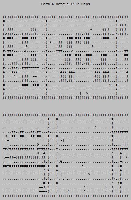 roguelike_moruge_file_ascii_map_doomrl