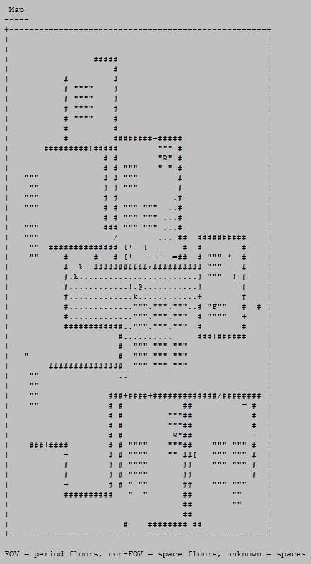 cogmind_scoresheet2_map_concept3_fov_floor_periods