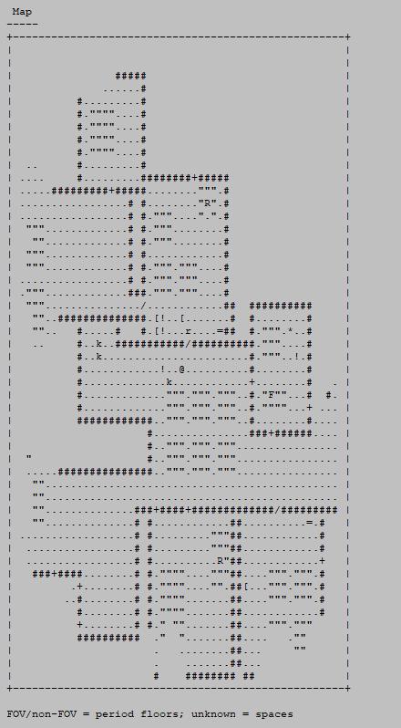 cogmind_scoresheet2_map_concept1_floor_periods