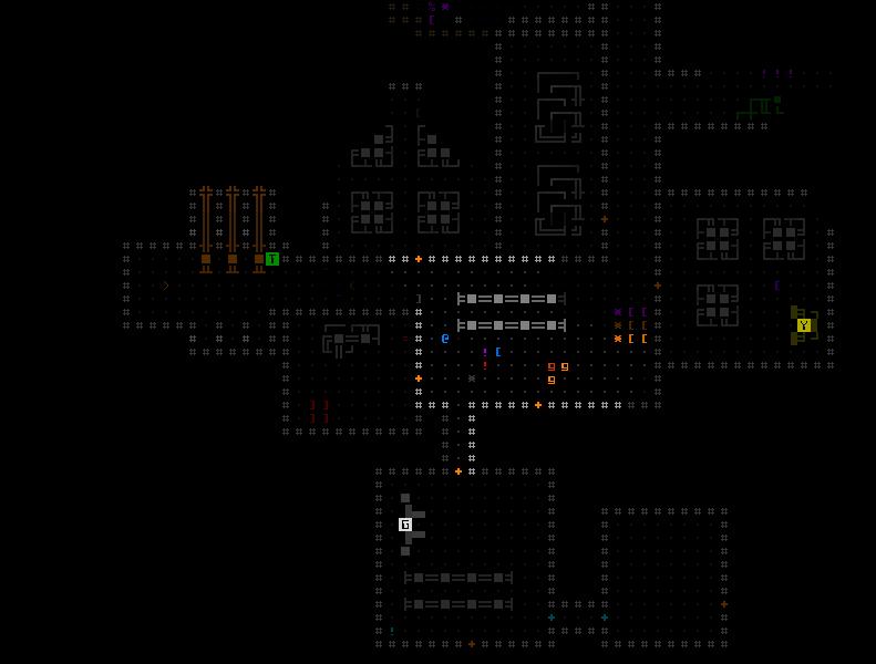 cogmind_rexpaint_c64_map_original_game