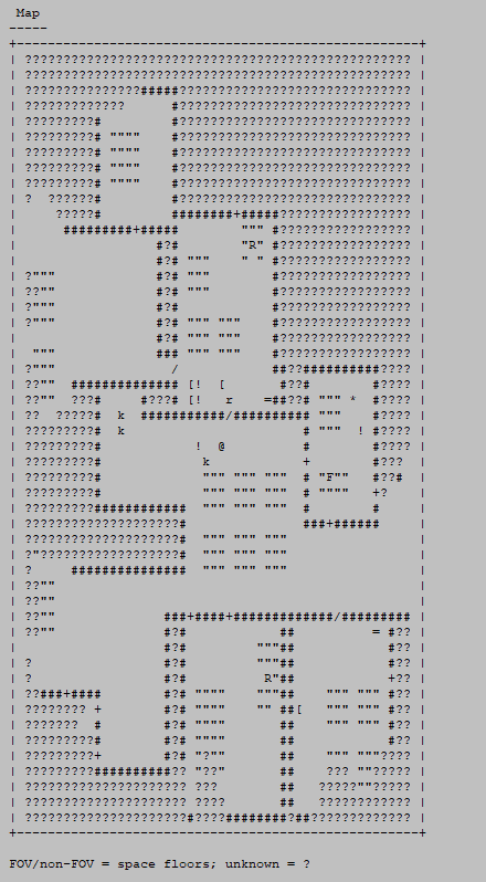 cogmind_scoresheet2_map_concept5_floor_spaces_unknown_marked