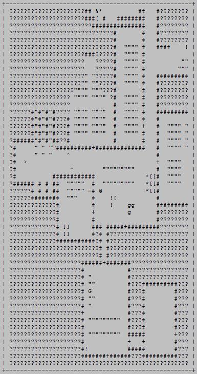 cogmind_rexpaint_c64_map_original_ascii