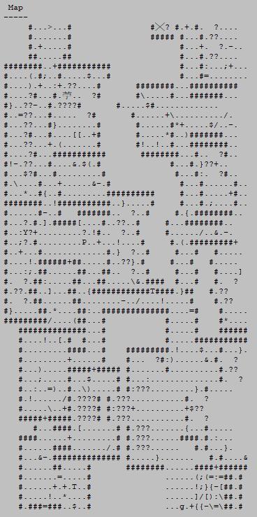cogmind_scoresheet2_map_test1_fail