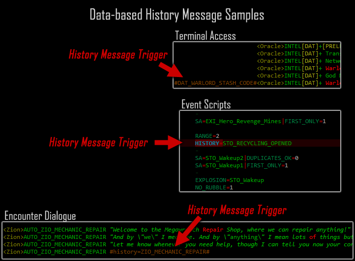 cogmind_history_message_trigger_samples