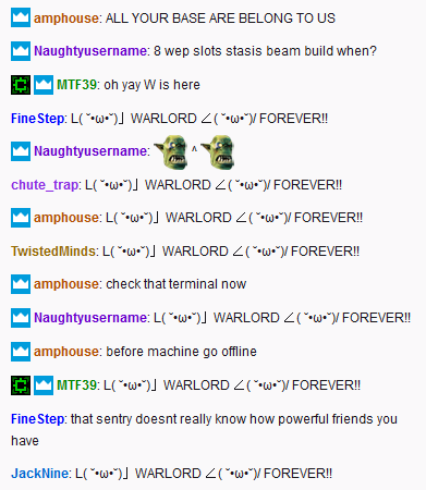 cogmind_stream_warlord_cheering
