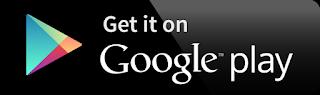 https://play.google.com/store/apps/details?id=air.Ganaysa.DragMerge