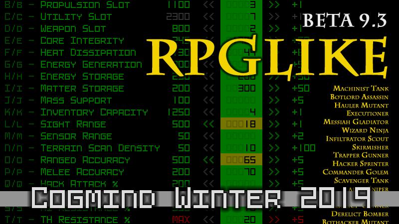 cogmind_beta_9.3_rpglike_logo