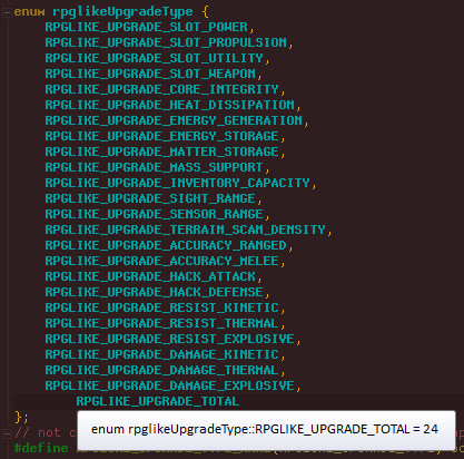 cogmind_source_rpglikeUpgradeTypes_enum