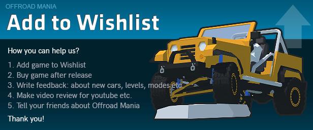Add to your wishlist on Steam