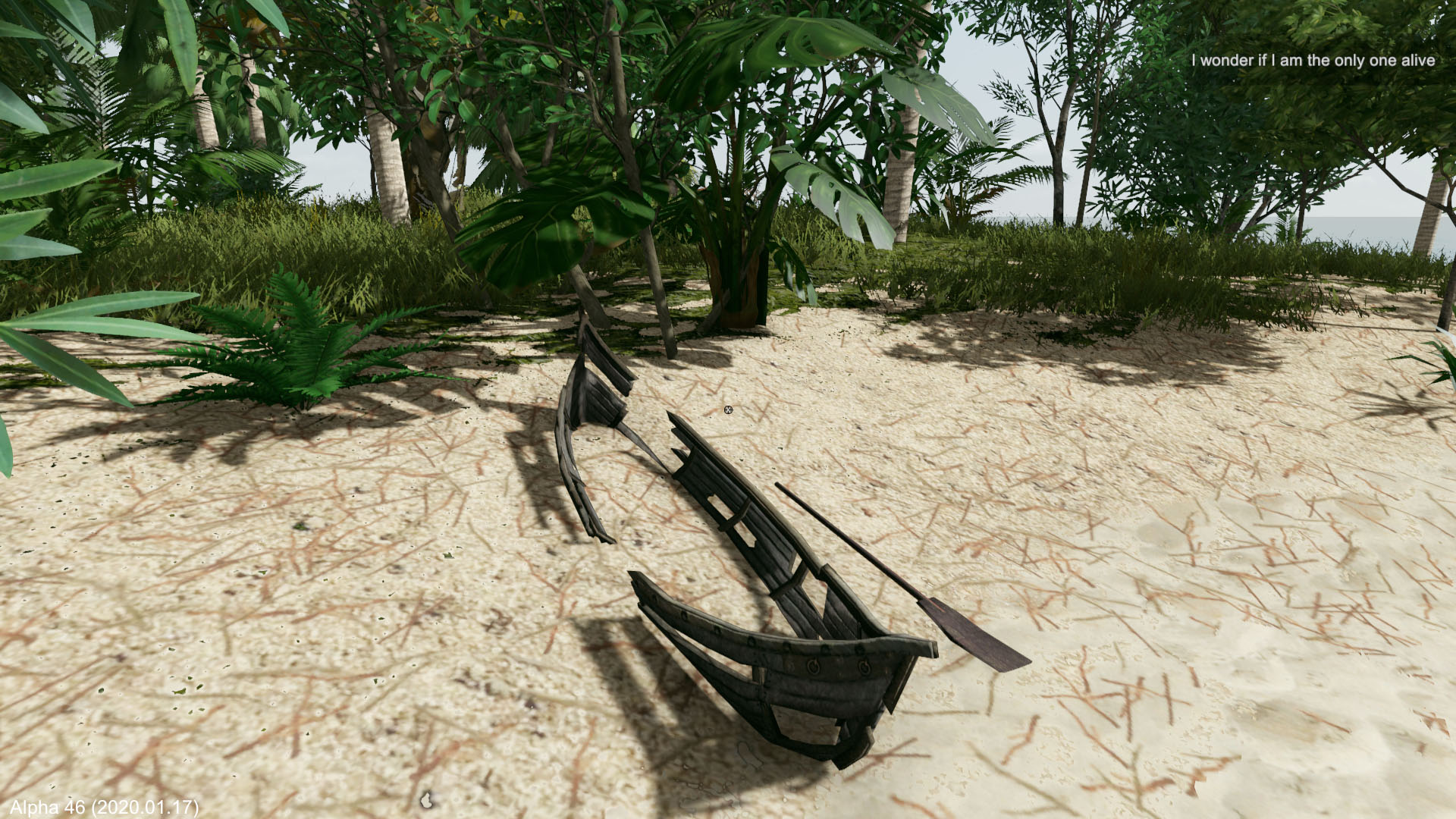 EtP-BoatWreck_Paddle