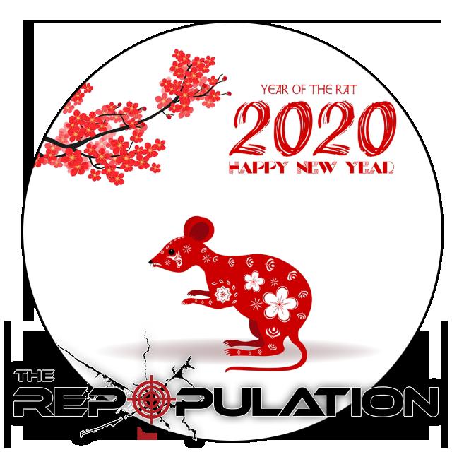 2020 01 25 YearOfRat