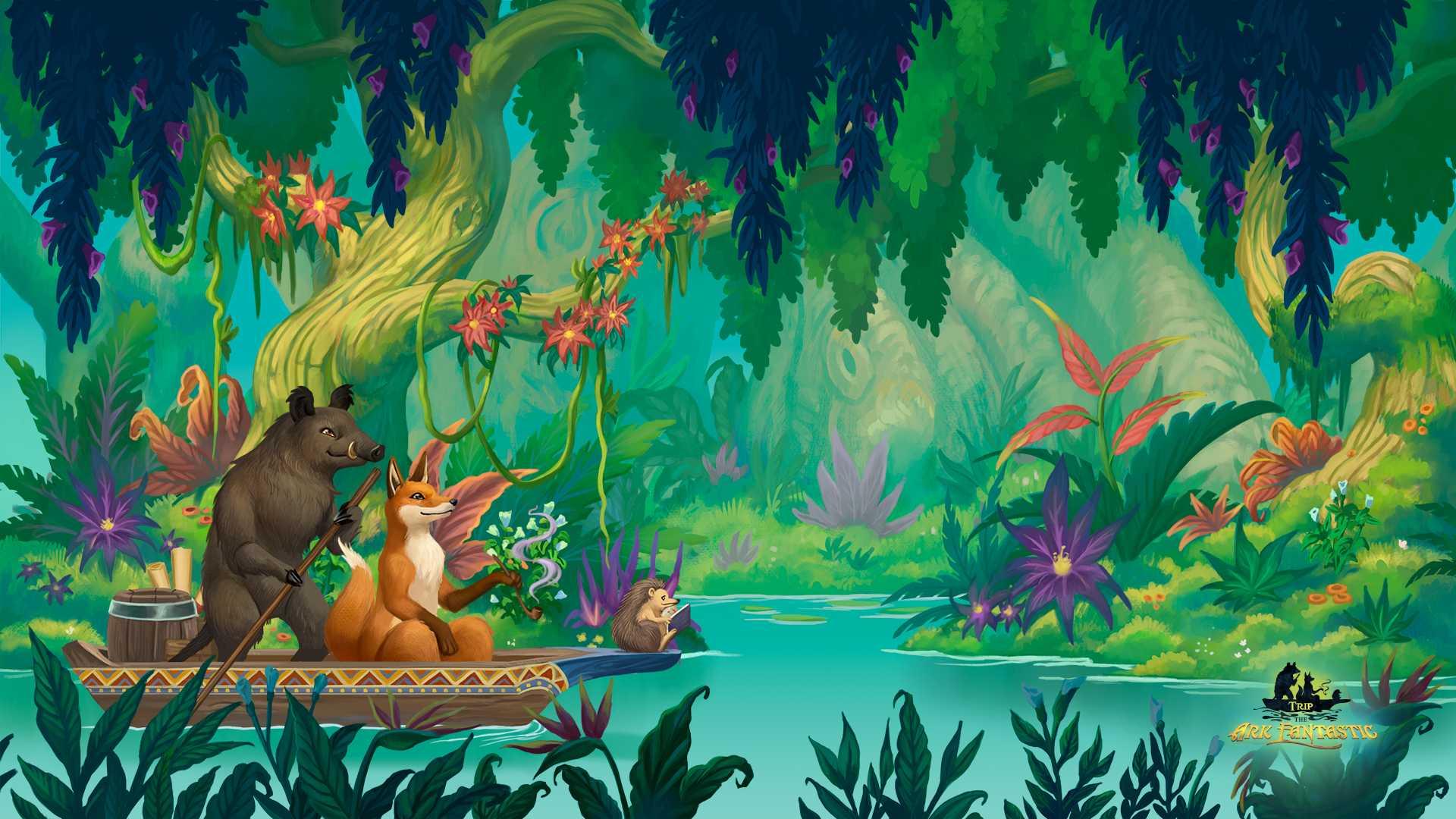 https://media.indiedb.com/images/articles/1/281/280019/auto/ark-jungle-river-wal.jpg