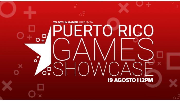 This image has an empty alt attribute; its file name is pr-showcase-700x394.png