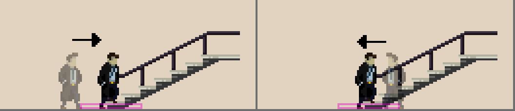 iteration-3