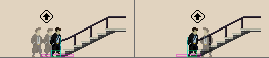 iteration-5