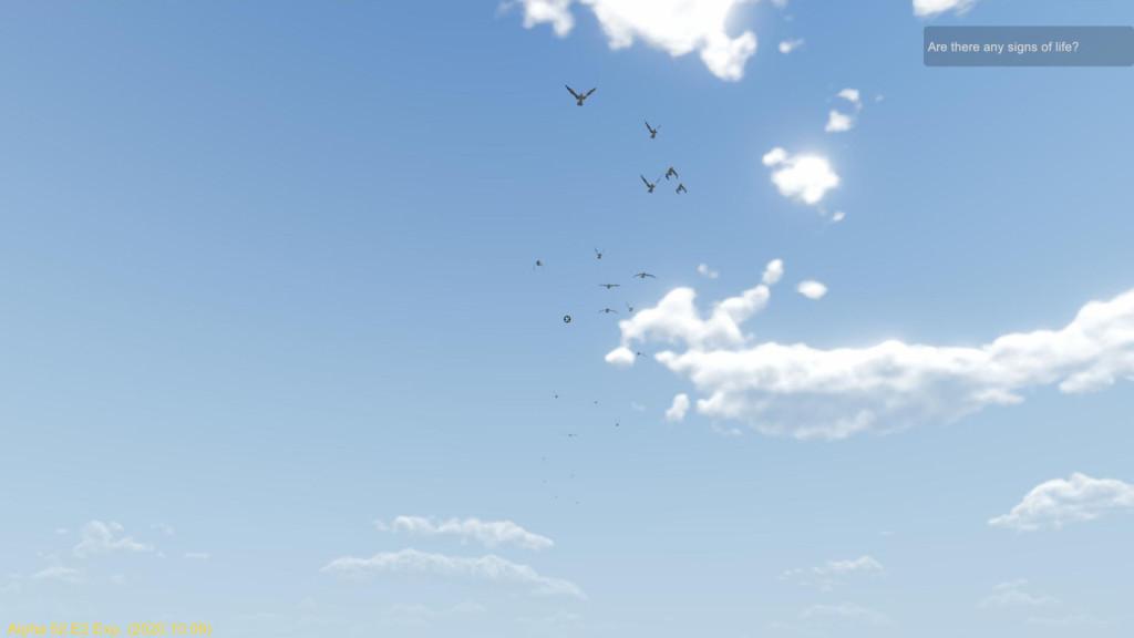 This image has an empty alt attribute; its file name is etp-flockseagullsocean.jpg
