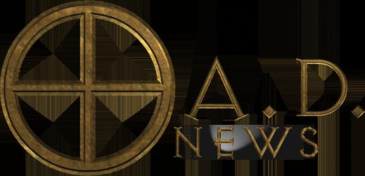 0 A.D. News