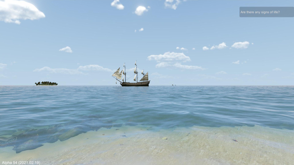 This image has an empty alt attribute; its file name is etp-oceanship.jpg