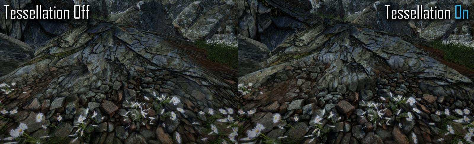 Bright Engine Screenshot