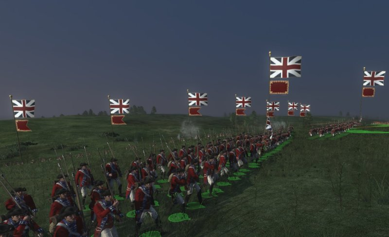 Modder's Review: Empire: Total War feature - Indie DB