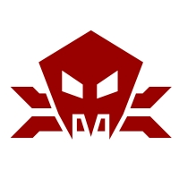 Hardwar Logo