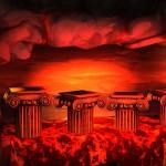 Hell3 Pillars